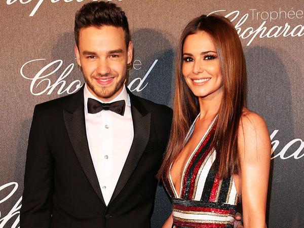 Liam Payne dan Cheryl Cole Umumkan Berita Perpisahan Keduanya