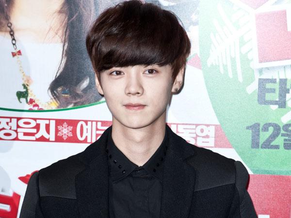 Panelis Program 'Ssuljeon' Telah Prediksi Kasus Luhan dan SM Entertainment akan Terjadi?