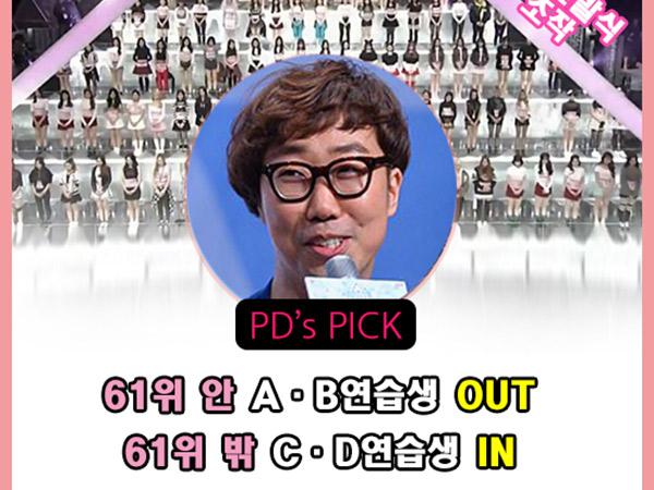 PD 'Produce 101' Akui Tuduhan Tapi Merasa Tak Bersalah Atas Kasus Manipulasi Voting