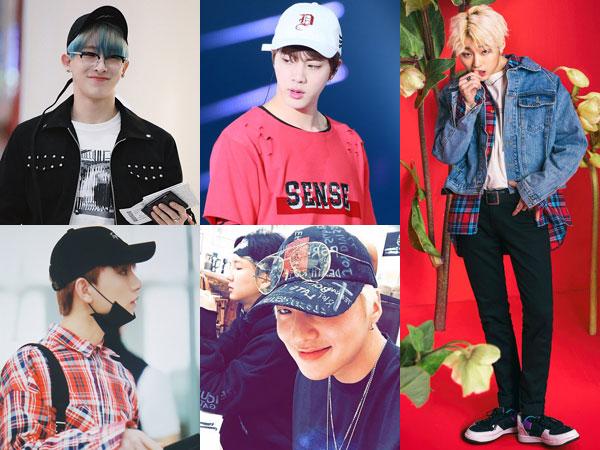 Motifest, Brand Fashion Lokal Korea yang Tengah Jadi Favorit Para Idola K-Pop