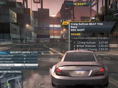 Need For Speed: Rival Akan Hadir di PS4 dan Xbox One