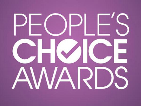 Intip Robert Downey Jr., 'Divergent' dan Pemenang Lainnya di People Choice Awards 2015