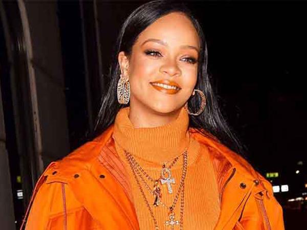Rihanna dan Shakira akan Rilis Single Duet?