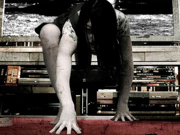 Bersiap, Sadako Akan Kembali Menghantui Bioskop!