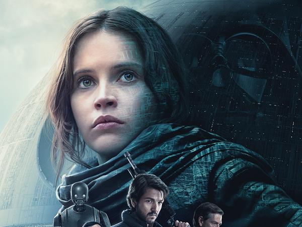 Kebut Syuting, Episode 'Star Wars' Ini Dianggap 'Hancurkan' Tradisi Studio?
