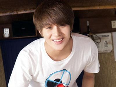 Taemin SHINee Bongkar Rencana 'Pensiun' Jadi Artis di 'We Got Married'