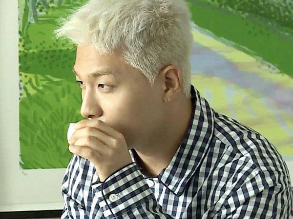 Sosok Ini yang Buat Taeyang Pindah dari Dorm Big Bang dan Pilih Hidup Sendiri