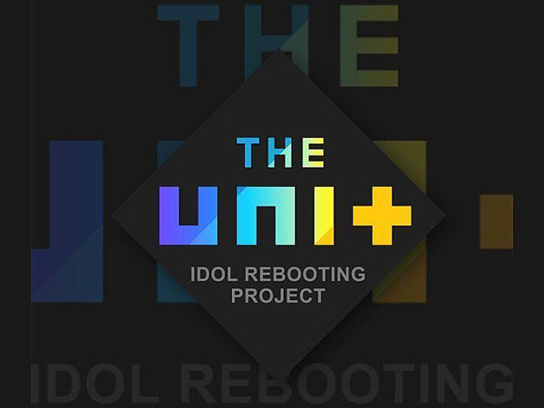 Program Survival 'The Unit' Bocorkan Detail Acara hingga Sistem Eliminasi