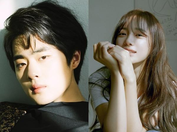 Kim Sejeong Hingga Jo Byung Gyu Dikonfirmasi Bintangi Drama Adaptasi Webtoon