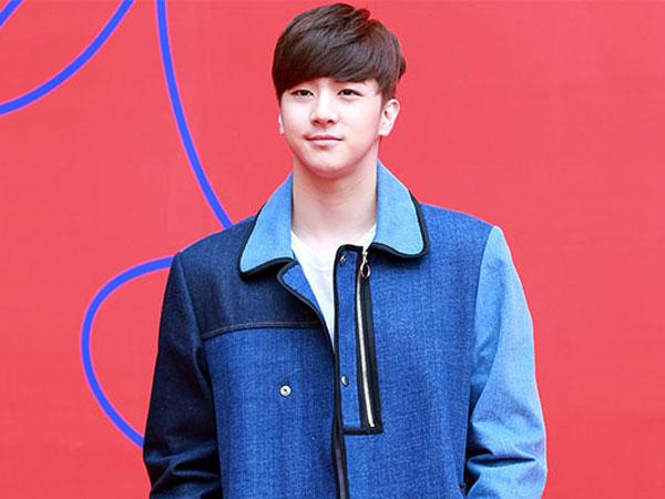Comeback Akting, Thunder Eks MBLAQ Siap Bintangi Proyek Film Korea-Indonesia!