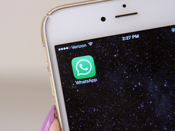 WhatsApp Berencana Beri Fitur-fitur Baru, Apa Saja?