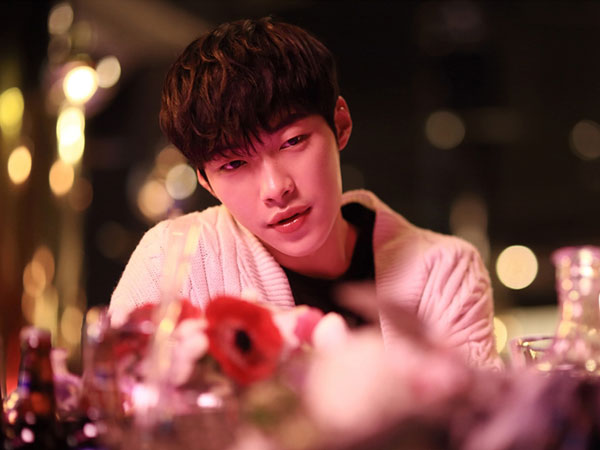 Sahabat atau Cinta, Woo Do Hwan Terpuruk di Episode Terbaru Drama 'Tempted'