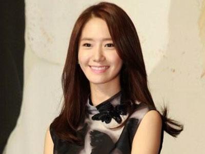 Yoona SNSD Habiskan Natal Tahun Ini Jadi Seorang Ibu?