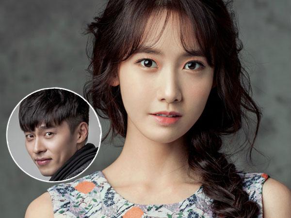 YoonA SNSD Gabung Di Proyek Film Terbaru Hyun Bin?