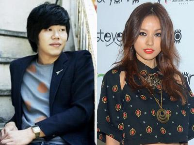 Ngambek, Lee Sang Soon Ancam Nikah Sendiri Tanpa Lee Hyori?