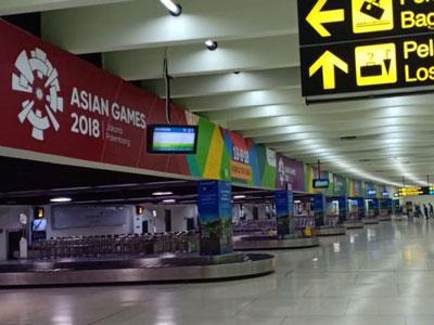 Yuk Pahami Etika Yang Harus Diperhatikan Saat di Bandara Meski Tak Tertulis