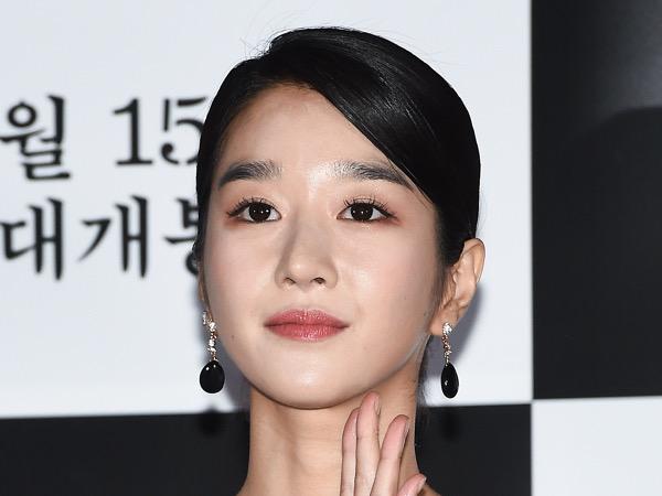 Seo Ye Ji Dipastikan Tidak Hadiri Acara Baeksang Arts Awards 2021