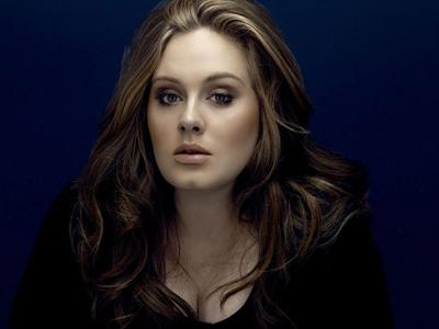 Someone Like You Adele Jadi Lagu Karaoke Terfavorit 2012