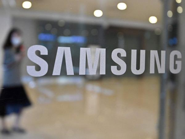 5 Juta Warga Korea Tercatat Sebagai Pemilik Saham Samsung Electronics