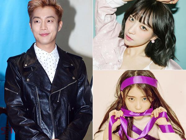 Sukses Bersinar, Ini Dia Para Idola K-Pop yang 'Dilewatkan' oleh JYP Entertainment (Part 1)