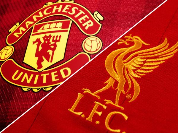 Akhiri Pertandingan Dengan Imbang, Manchester United dan Liverpool Tampil Hati – Hati