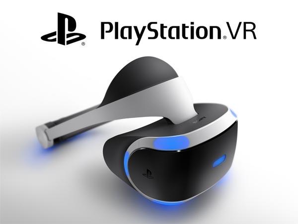 Masuk Ke Dalam Dunia Game, Bersiap Kedatangan Playstation VR Yang Keren Ini