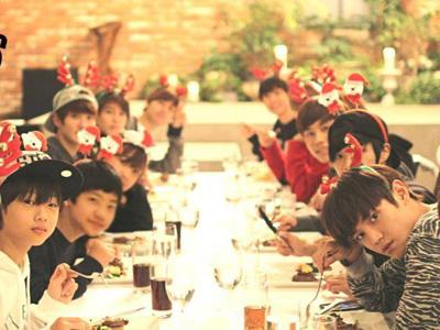 Rilis Teaser, SM Entertainment Segera Debutkan Tim SMRookies?
