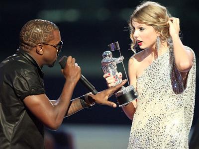 Ini Daftar Pemenang MTV Video Music Awards 2013!