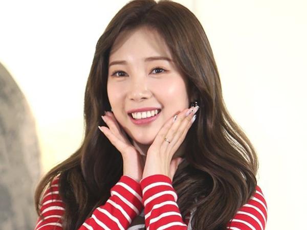 Chaekyung April akan Debut Akting Lewat Web Drama '1:11 PM When I Go To You'