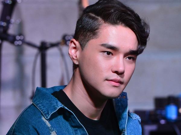 Bukan YG Entertainment, Solois Dean Pilih Lanjutkan Karirnya Dibawah Label Ini