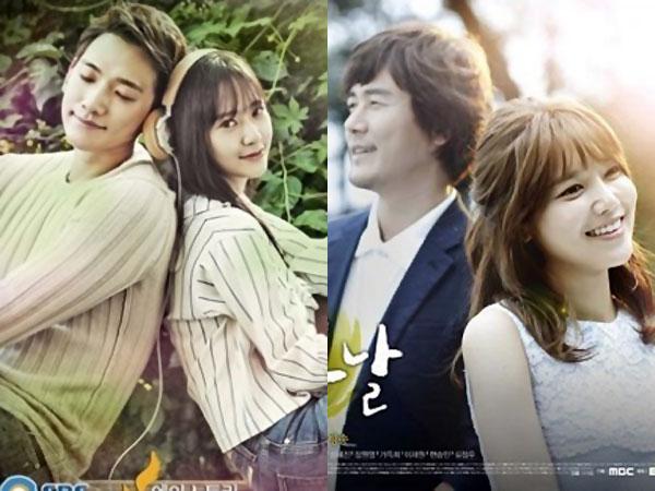Ini Dia Drama Korea yang Siap Menghibur di Musim Gugur 2014!