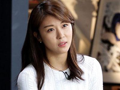 Ternyata Ha Ji Won Alami Stress Berat Sebelum Syuting Secret Garden