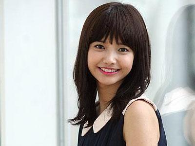 Aktris Ha Yeon Soo Tolak Berbagai Tawaran Akting Karena Tak Cukup Cantik?