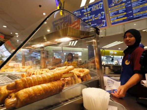 Perihal Sertifikat Halal, Otoritas Malaysia Minta Nama 'Hot Dog' Diganti?