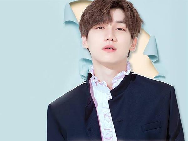 Hyuk VIXX Diumumkan Mundur Dari Drama Musikal yang Tengah Dibintangi 'Eyes of Dawn'