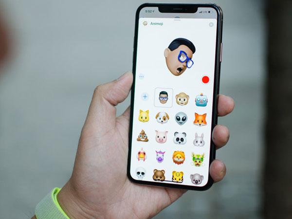 Inikah Alasan Fanboy Apple Makin Malas Ganti iPhone Baru?