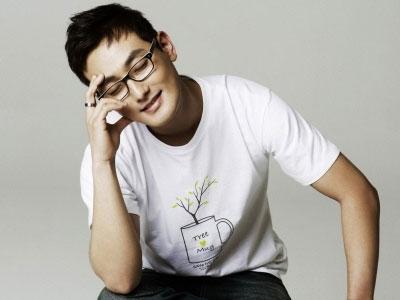 Kangta Ikut Sebagai Member 1 Night 2 Days Versi China!