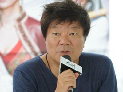 Sutradara Drama Lee Min Ho 'Faith' Ditemukan Tak Bernyawa