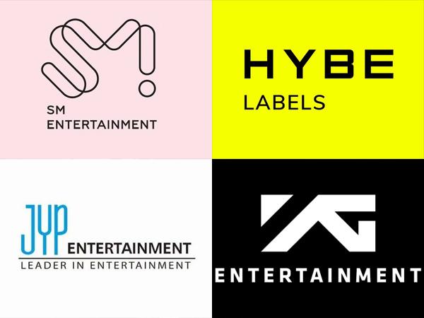 4 Agensi Besar dengan Penjualan Album Terbanyak Paruh Pertama Tahun 2021
