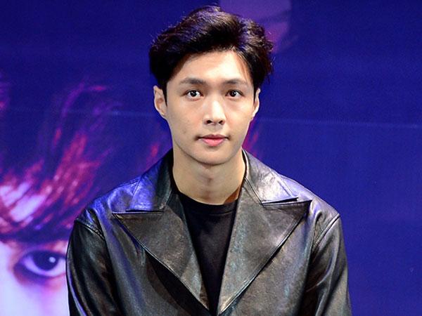 Lay EXO Dituntut Atas Hutang Biaya Perjalanan
