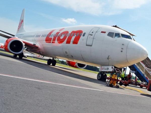 Dari Mendesah Hingga Tawarkan Pramugari Janda, Co-Pilot Lion Air Akan Dijatuhi Hukuman Berat