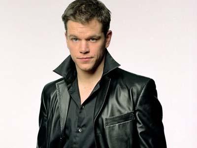 Duh, 'Bourne 5' Batal Tampilkan Matt Damon?