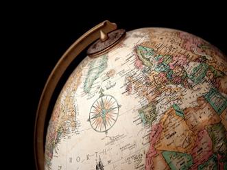 Tanpa Disadari, Ternyata 7 Negara Ini Telah Hilang Dari Peta Dunia