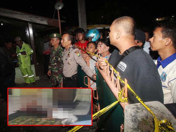 Sejumlah Fakta Penyiksaan Pensiunan TNI hingga Tewas: Pelaku Ternyata Datang Dua Kali