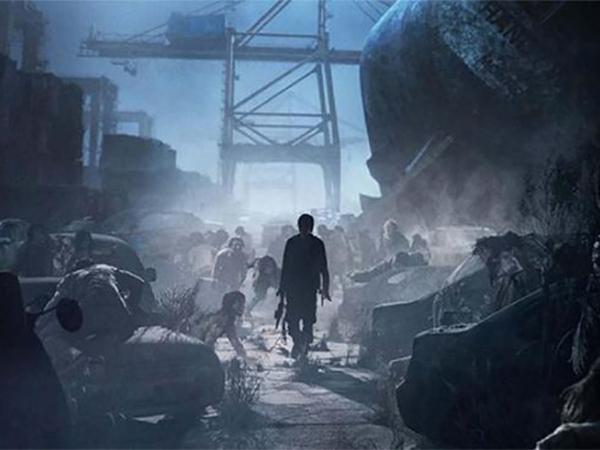 Sekuel Film 'Train to Busan', 'Peninsula' Rilis Trailer Menegangkan