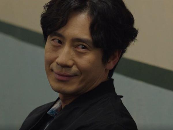 4 Misteri Terkait Karakter Shin Ha Kyun di Drama Beyond Evil