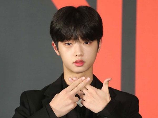 Son Dong Pyo Eks X1 Siap Debut Lagi dalam Boy Group Baru