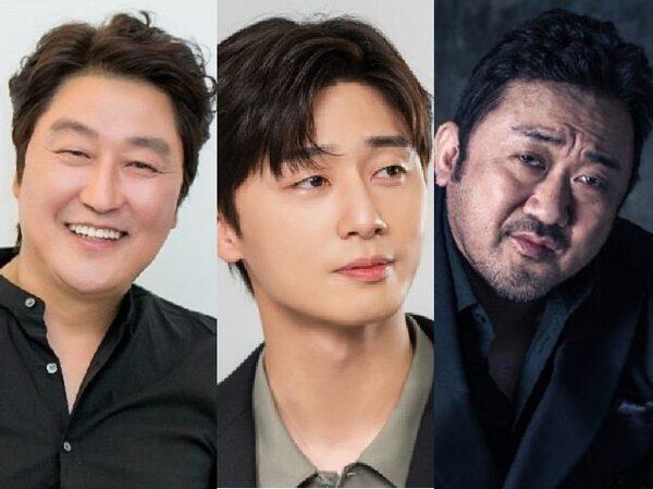 7 Aktor Korea yang Sukses Tembus ke Hollywood
