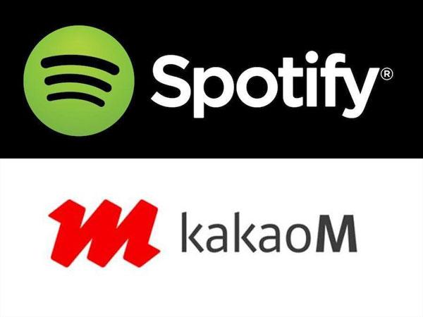Spotify Ungkap Alasan Ratusan Lagu K-Pop Lenyap dari Platform