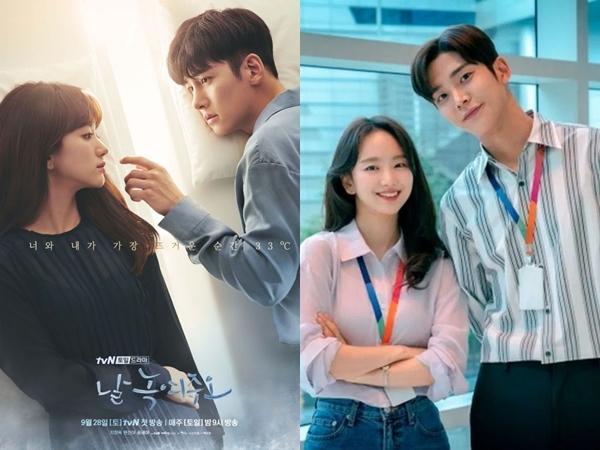 5 Drama Korea yang Dibintangi Won Jin Ah, Lawan Mainnya Idaman